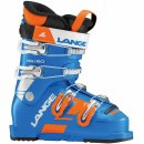 Lange RSJ 60 jun. Skischuh power blue
