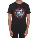 Volcom Free 4th Basic SS T-Shirt black S