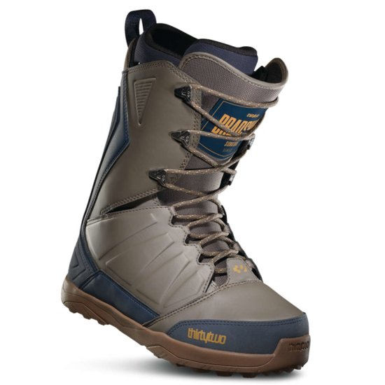 ThirtyTwo Lashed Bradshaw Snowboardboot