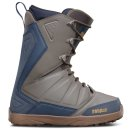 ThirtyTwo Lashed Bradshaw Snowboardboot 43