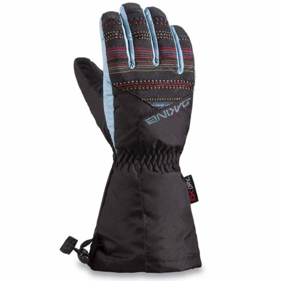 Dakine Tracker kids glove Handschuh - nevada