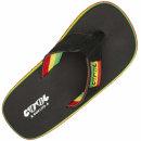 Cool Shoes Original LTD Slap - nesta 41/ 42