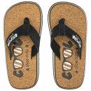 Cool Shoes Original LTD Slap - cork 47/ 48