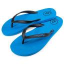 Volcom Rocker Solid Sandal - true blue 44