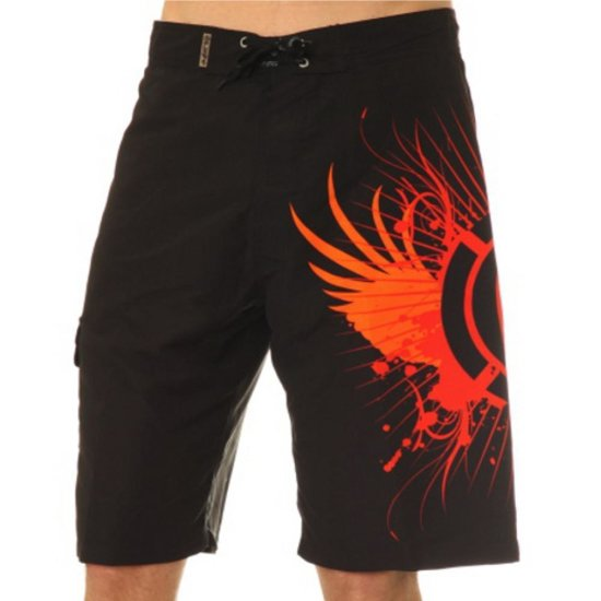 Light Wing Boardshort
