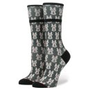 Stance Disney Mini Minnies Socken - green