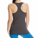 Bench Core Tank Top - black L