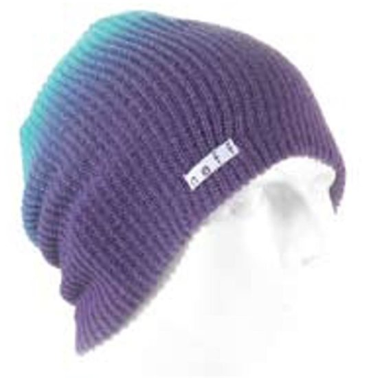Neff Sorbet Dally Beanie purple