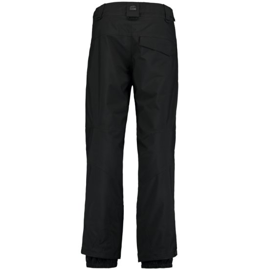 ONeill Hammer Snowpant 10k - black out S