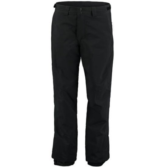 ONeill Hammer Snowpant 10k - black out L