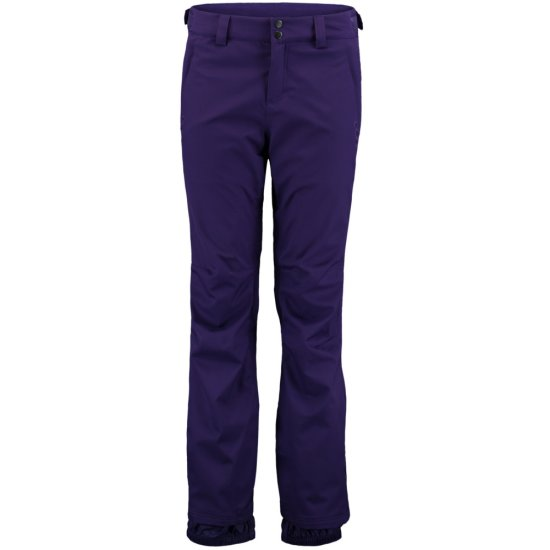 ONeill Glamour Snowpant 10k - parachute purple