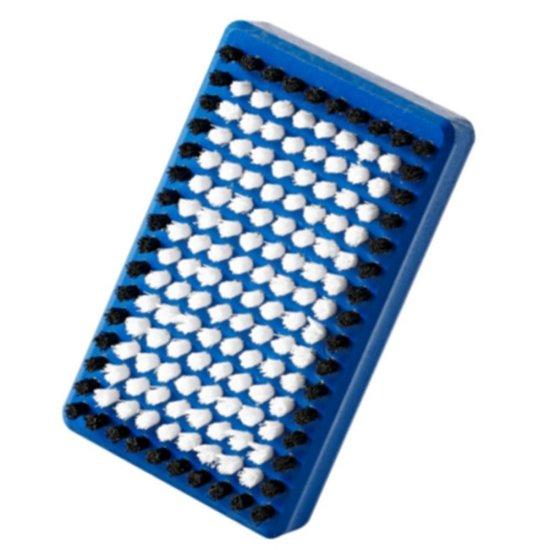 Holmenkol Base Brush Synthetic
