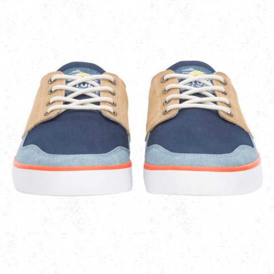 Picture Charlie Sneaker - color