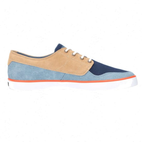 Picture Charlie Sneaker - color 41 1/3