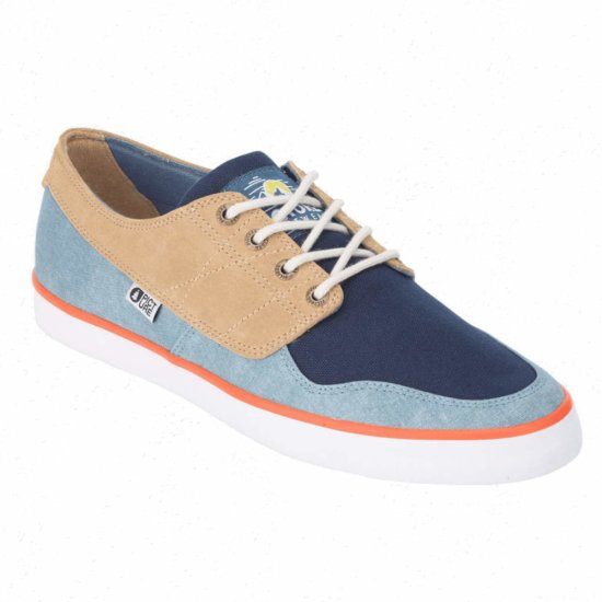 Picture Charlie Sneaker - color 44 1/2