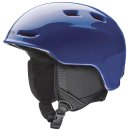 Smith Zoom JR Kinderhelm - cobalt