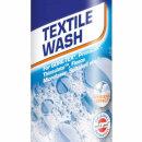 Holmenkol TextileWash Waschmittel 500ml