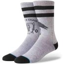 Stance Foundation Lifes a Grave Socken