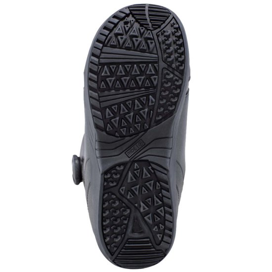 Ride Hera Boa Snowboardboot - black 43,5