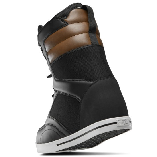 ThirtyTwo 86 FT Snowboardboot - black