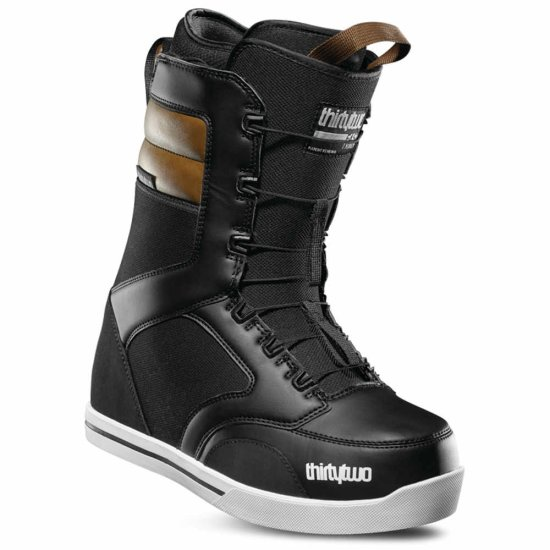 ThirtyTwo 86 FT Snowboardboot - black 42