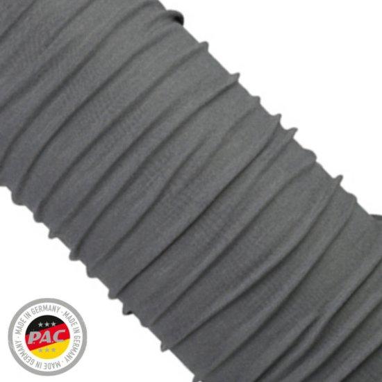 P.A.C. Merino Tech Wool - graphite