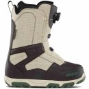 ThirtyTwo Shifty Boa Snowboardboot - tan/brown 44,5