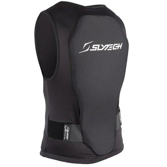 Slytech Vest Backpro Flexi XT Rückenprotektor