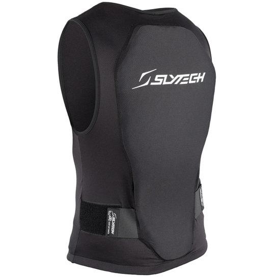 Slytech Vest Backpro Flexi XT Rückenprotektor L