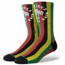 Stance Foundation High Fives Socken - multi