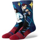 Stance Foundation I want to dance Crew Socken